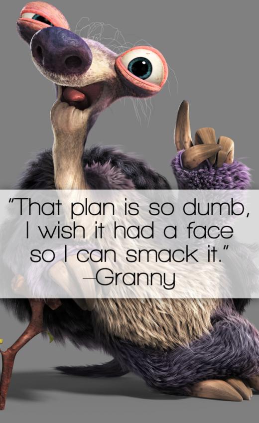granny-quote-627x1024